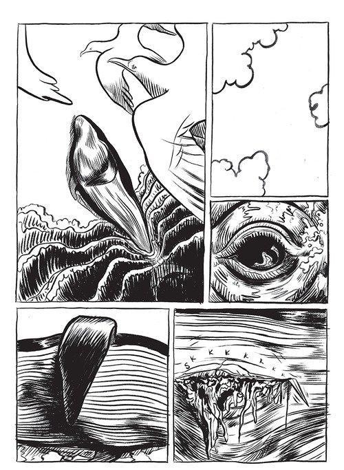 Top_10_fumetti_illustrazioni_Sophie-Franz Delebile