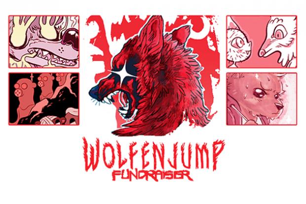 Top_10fumetti_illustrazioni_Wolfen-Jump