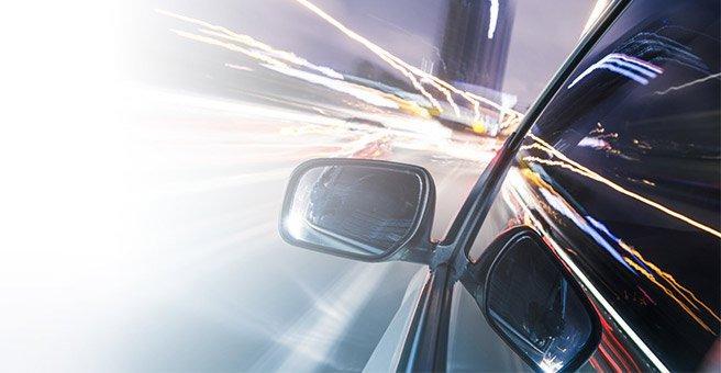 Generali ed FCA vogliono sviluppare insieme nuove soluzioni per la mobilità del futuro