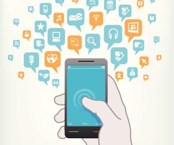 App Store Optimization: 5 consigli per dare visibilità alla propria app