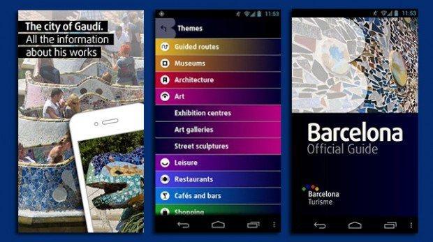 City App: guida alle PA tra digitalizzazione e mobilità