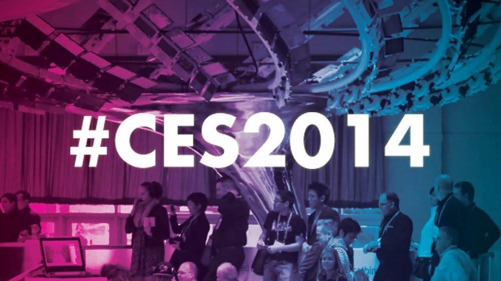 Le 5 domande tecnologiche alle quali il CES 2014 proverà a rispondere