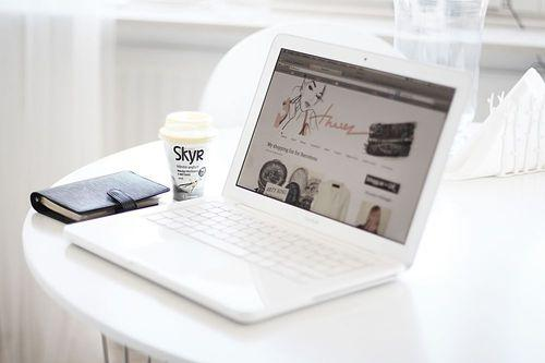 Online Marketing: 10 consigli per i fashion brand