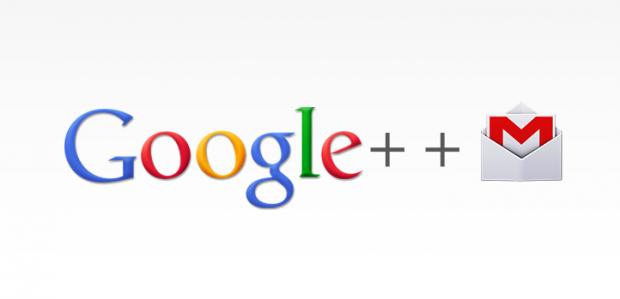 Inviare mail ai contatti di Google+: come funziona e come limitarle