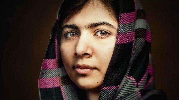 Heroic Women of 2013, Microsoft celebra le donne più coraggiose del 2013