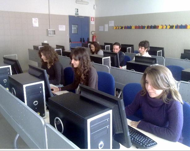 Istruzione: l'Italia ha bisogno di creativi o di ingegneri?