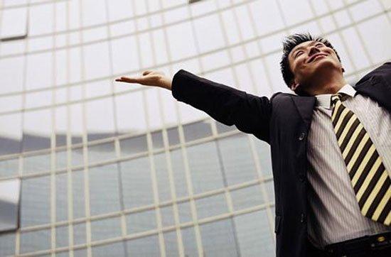 La classifica delle prime 20 aziende dove si lavora meglio