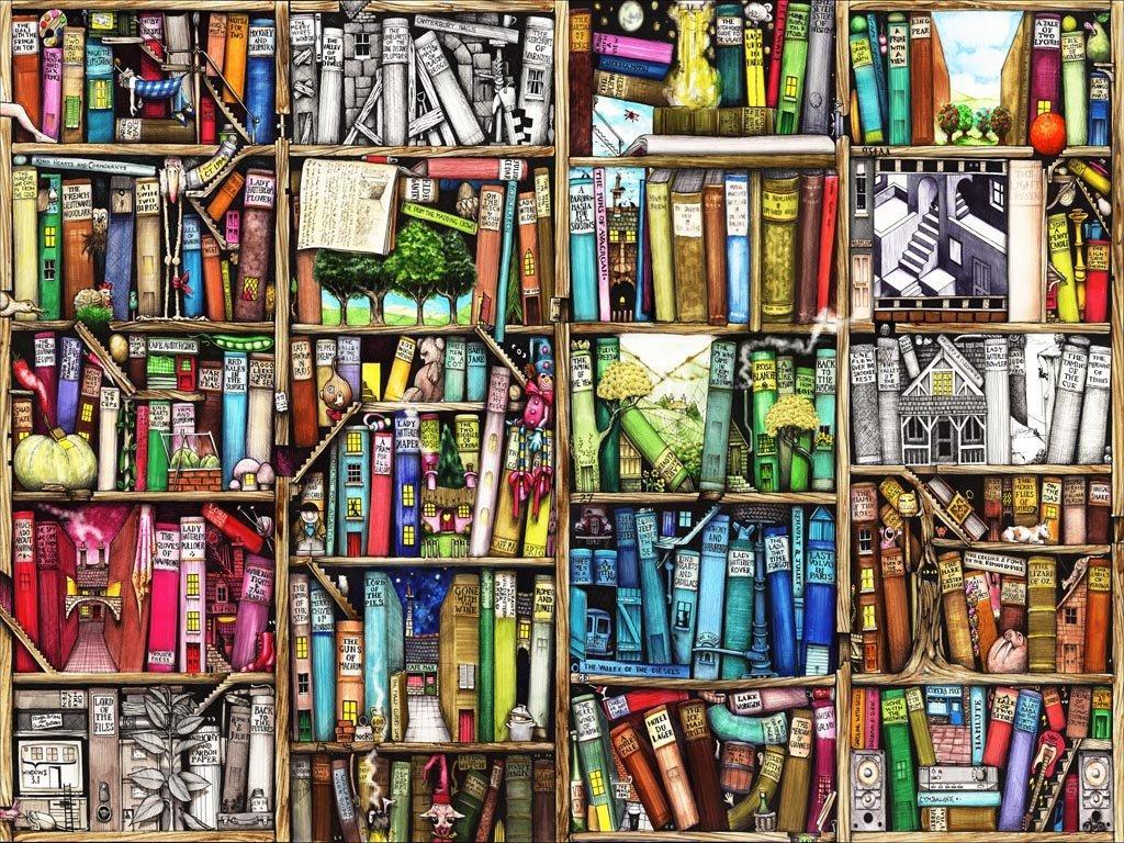 8 libri su Marketing, Business e Innovazione da leggere nel 2014