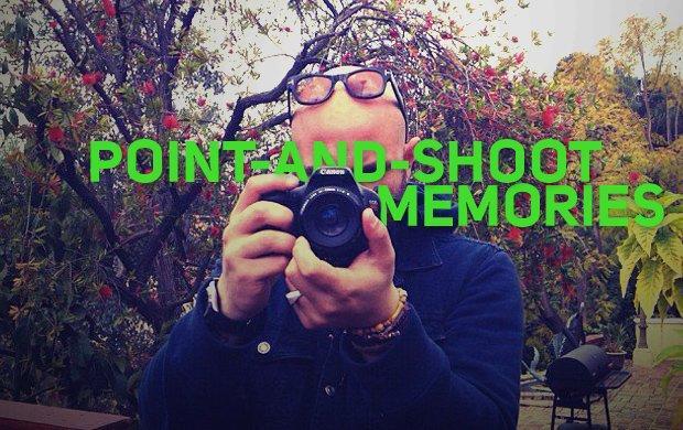 Fotografare troppi momenti può indebolirne il ricordo. E Snapchat risponde con la timeline effimera