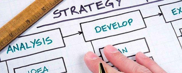 Come applicare una Strategia SEO all' Inbound Marketing