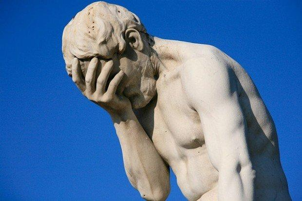 SEO on-page: i 10 errori più comuni