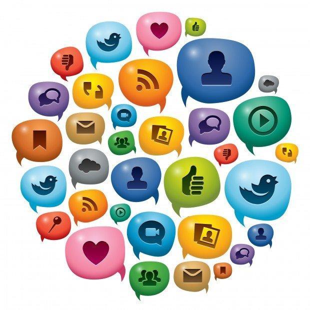 E-commerce: 9 consigli utili per la tua strategia