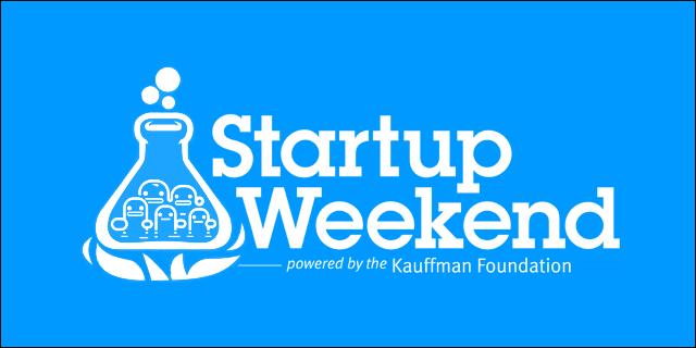 Torna a Milano tutta l'energia di Startup Weekend