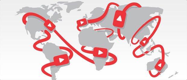 Video SEO: perché i sottotitoli su YouTube possono aiutarvi