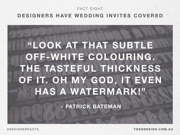 I vostri inviti di nozze saranno fantastici