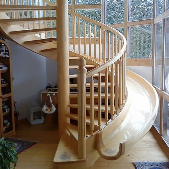 15 idee originali per rendere unica la vostra casa
