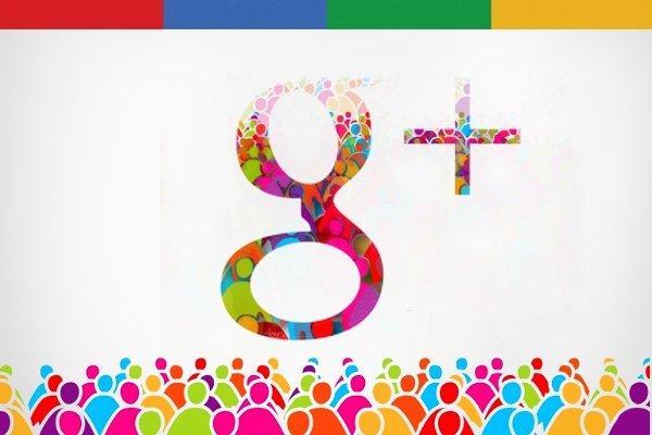 Google+: come trovare gli influencer del vostro brand