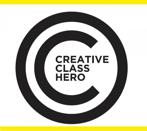 Arriva Creative Class Heroes, l'aperitivo dedicato agli innovatori del Mezzogiorno