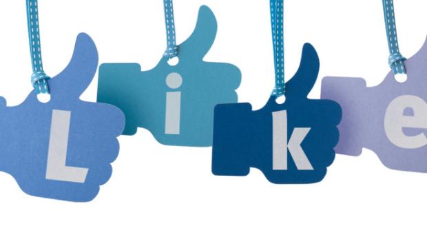 Aperte le iscrizioni al Corso Online in Facebook Marketing