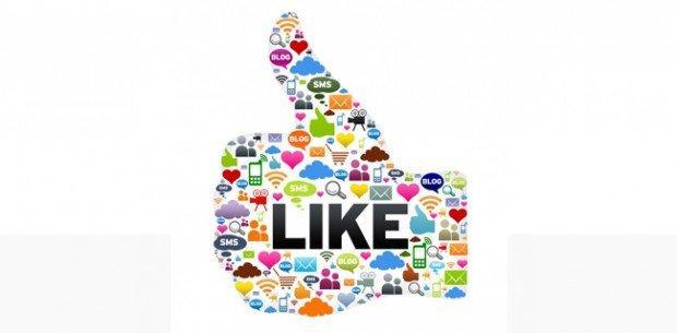 5 consigli per promuovere i tuoi eventi sui social media