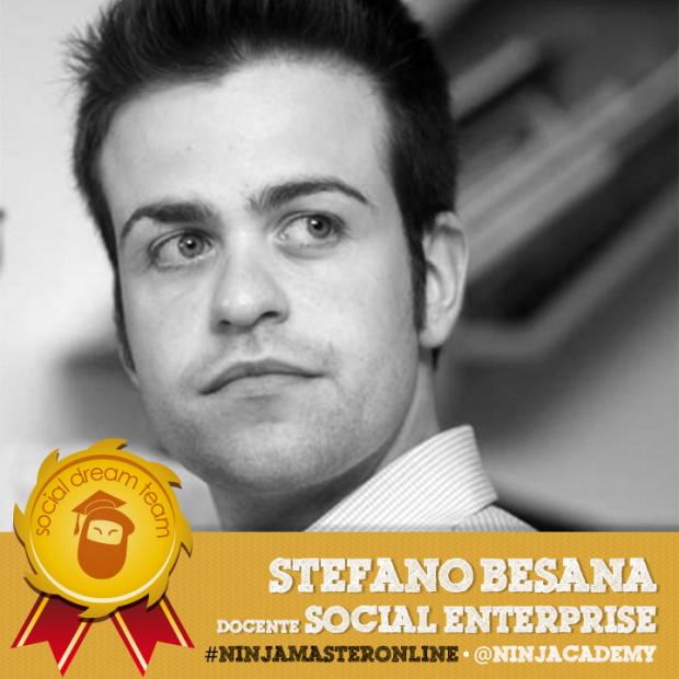 Social Enterprise: consigli per lavorare in modalità social
