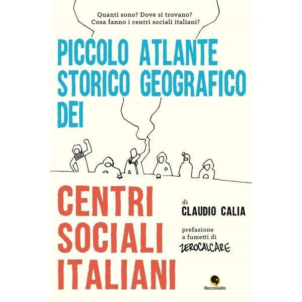 Top 10 fumetti e illustrazioni Claudio Calia
