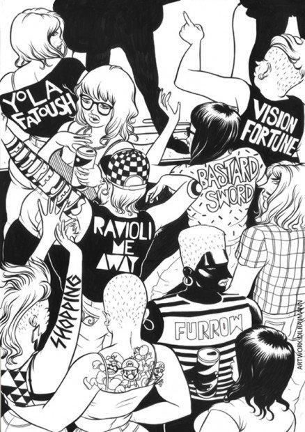 Top_10_fumetti_e_illustrazioni_Dilraj_Mann