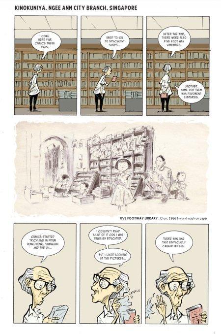 Top_10_fumetti_e_illutrazioni_Sonny_Liew