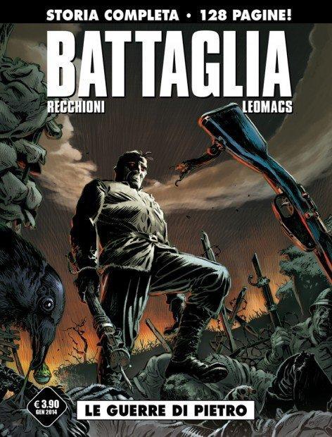 Top_10_fumetti_illustrazioni_Battaglia_Recchioni_Leomacs