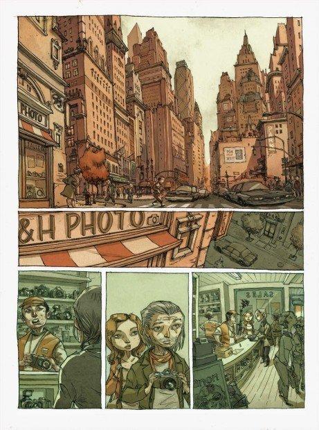 Top_10_fumetti_illustrazioni_Grazia_Lapadula
