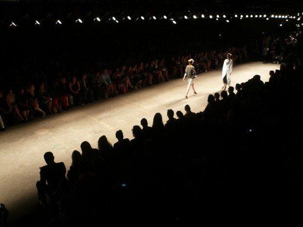 6 consigli per farsi strada nel mondo della moda