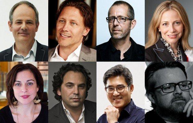 Cannes Lions 2014: conosciamo i presidenti di giuria