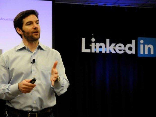 Linkedin acquista Bright per ricerche di lavoro più efficaci