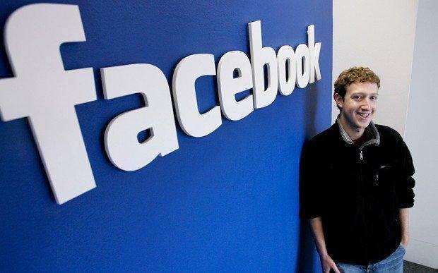 Facebook compie 10 anni e festeggia guardando al futuro