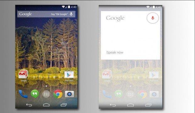 """Basta dire """"OK Google"""" , ma non in Italia"""