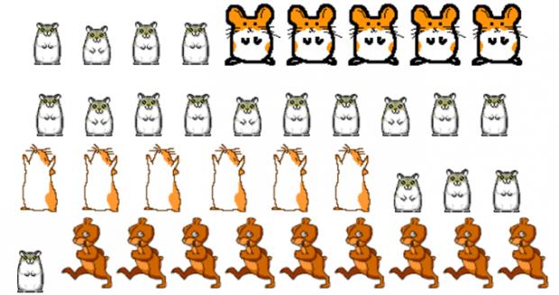 Perché ci piacciono tanto le GIF animate?
