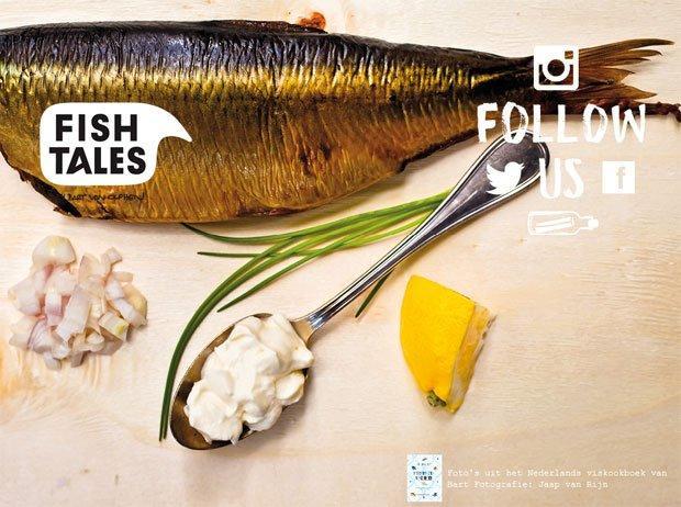 Il programma di cucina più corto del mondo è su Instagram