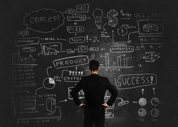10 startup italiane su cui tener gli occhi puntati nel 2014
