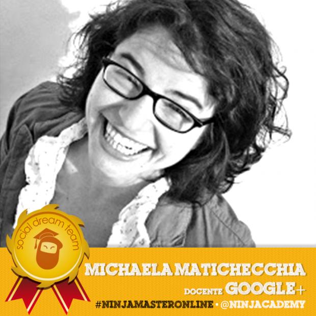 Google Plus: consigli su come sviluppare i contenuti