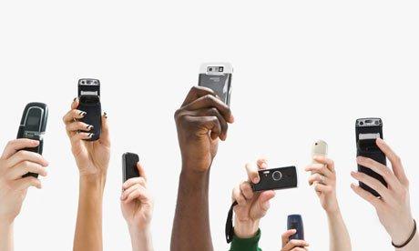 francesco_piccolo_mobile_market_share_le_previsioni_mobile_per_il_2014