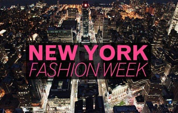 New York Fashion Week 2014: 5 profili Instagram imperdibili