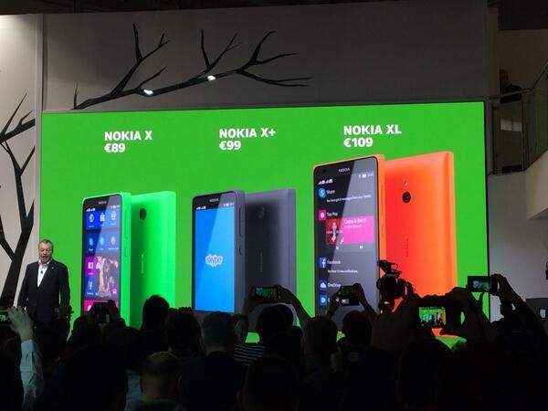 francesco_piccolo_MWC_2014_Nokia_ripensa_il_mobile_per_i_mercati_emergenti