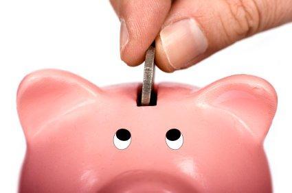 Le app risparmio: gestisci le spese da smartphone!