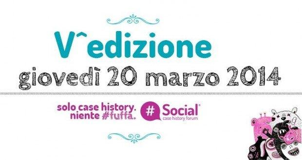 social_case_history_1