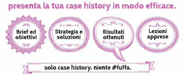 social_case_history_2