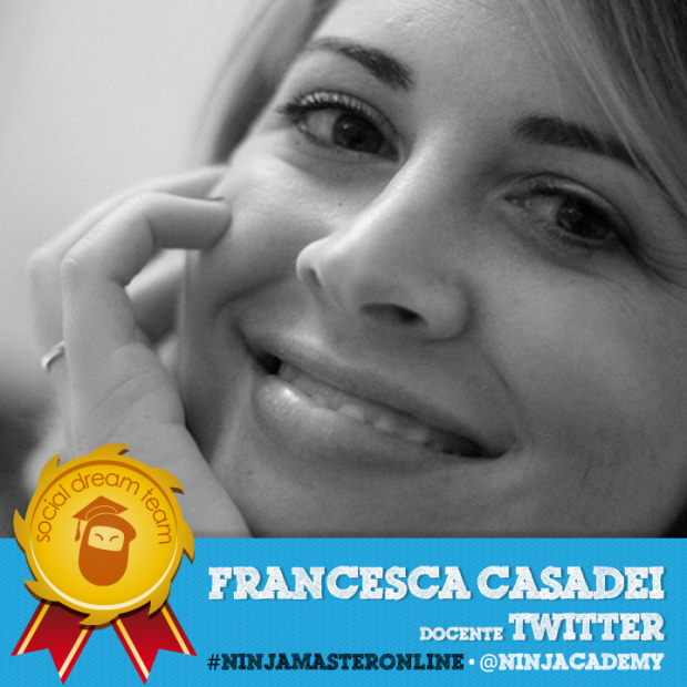 Twitter: come comunicare al meglio le campagne di marketing