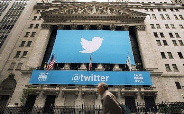 Twitter volerà con l'eCommerce?