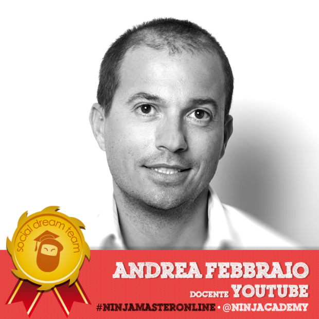 Youtube: come creare video potenzialmente virali