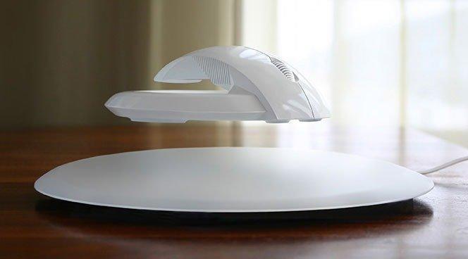 10 mouse per un click unconventional