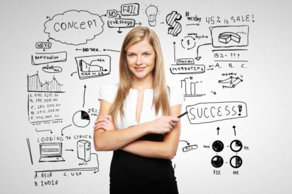 Dichiarare la propria missione: uno dei segreti per il successo personale